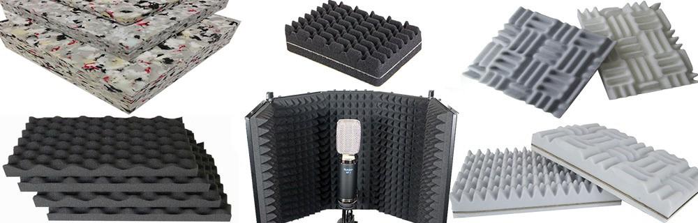 ses-izolasyon-sungerleri